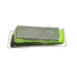 Точилка для ножей - брусок № 578