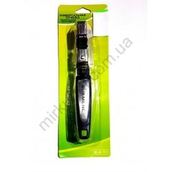 Точилка для ножей с роликом № 32