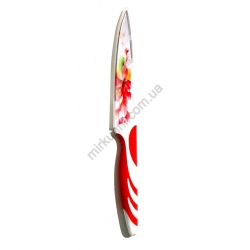 Нож металлокерамика -средний № 351