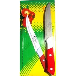Нож - цветной №4 № 387