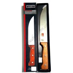 Нож дерево 308 № 209