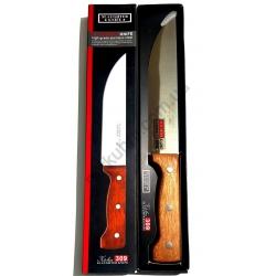 Нож дерево 309 № 211