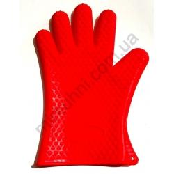 Перчатки - силикон № 747