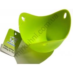 Форма для яиц - силикон № 1025
