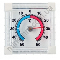 Термометр (улица) № 796