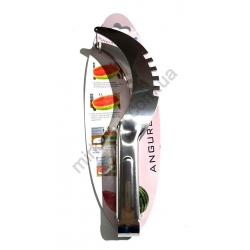 Нож для арбуза на блистере - большой № 643