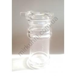 Бутылка для масла/уксуса - маленькая № 1116