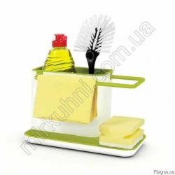 Органайзер для кухни № 1062