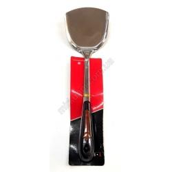 Лопатка - металлическая №011