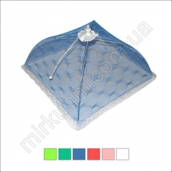 "Сетка от мух -""Зонт"" № 315"