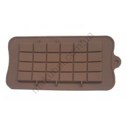 Форма для конфет - силикон № 1424