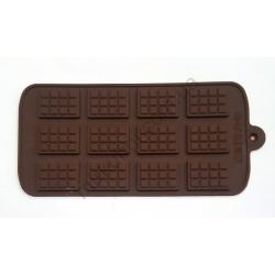Форма для конфет - силикон № 1425