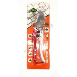 Секатор - ножницы для дерева № 1433