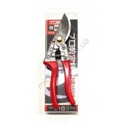 Секатор - ножницы для дерева № 1434