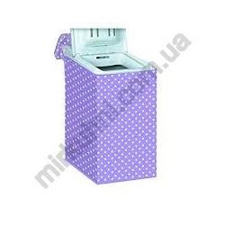 Чехол для стиральной машины № 677
