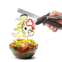 Ножницы, секатор - кухонные
