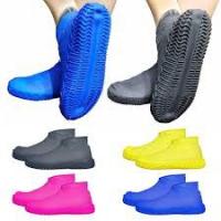 Чехол для обуви - бахилы
